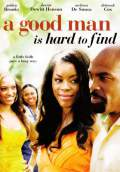 A Good Man Is Hard to Find (2008) Poster #1 Thumbnail