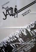 All That Jazz (1979) Poster #2 Thumbnail