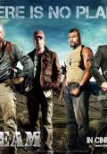 The A-Team (2010) Poster #2 Thumbnail