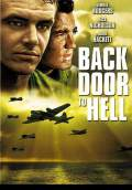 Back Door to Hell (1964) Poster #3 Thumbnail