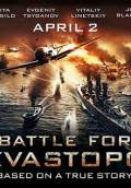 Battle for Sevastopol (2015) Poster #1 Thumbnail