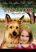 Because of Winn-Dixie (2005) Poster #3 Thumbnail