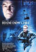 Behind Enemy Lines (2001) Poster #1 Thumbnail