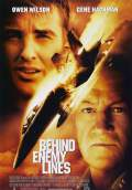 Behind Enemy Lines (2001) Poster #2 Thumbnail