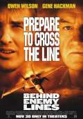 Behind Enemy Lines (2001) Poster #3 Thumbnail