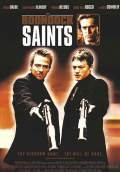 The Boondock Saints (1999) Poster #1 Thumbnail