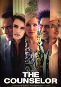 The Counselor (2013) Poster #2 Thumbnail