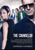 The Counselor (2013) Poster #9 Thumbnail