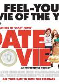 Date Movie (2006) Poster #2 Thumbnail