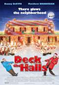 Deck the Halls (2006) Poster #1 Thumbnail