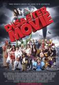 Disaster Movie (2008) Poster #5 Thumbnail