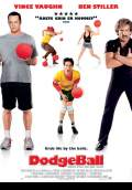 Dodgeball: A True Underdog Story (2004) Poster #2 Thumbnail