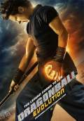 Dragonball Evolution (2009) Poster #7 Thumbnail