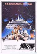 Star Wars: Episode V - The Empire Strikes Back (1980) Poster #6 Thumbnail