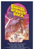 Star Wars: Episode V - The Empire Strikes Back (1980) Poster #7 Thumbnail