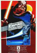 Star Wars: Episode V - The Empire Strikes Back (1980) Poster #8 Thumbnail