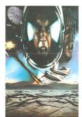 Enemy Mine (1985) Poster #3 Thumbnail