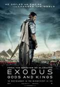 Exodus: Gods and Kings (2014) Poster #8 Thumbnail