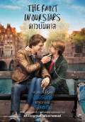 The Fault in Our Stars (2014) Poster #2 Thumbnail
