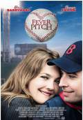 Fever Pitch (2005) Poster #1 Thumbnail