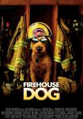 Firehouse Dog (2007) Poster #1 Thumbnail