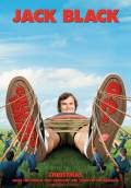 Gulliver's Travels (2010) Poster #5 Thumbnail