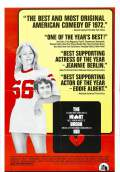 The Heartbreak Kid (1972) Poster #1 Thumbnail