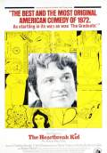 The Heartbreak Kid (1972) Poster #2 Thumbnail