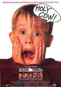 Home Alone (1990) Poster #1 Thumbnail