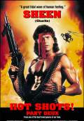 Hot Shots! Part Deux (1993) Poster #1 Thumbnail