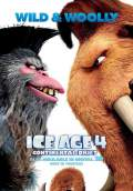 Ice Age: Continental Drift (2012) Poster #7 Thumbnail