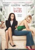 In Her Shoes (2005) Poster #1 Thumbnail