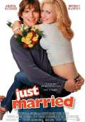 Just Married (2003) Poster #1 Thumbnail