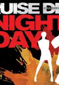 Knight and Day (2010) Poster #2 Thumbnail