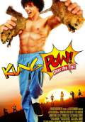 Kung Pow: Enter the Fist (2002) Poster #1 Thumbnail