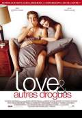 Love and Other Drugs (2010) Poster #2 Thumbnail