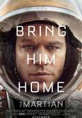The Martian (2015) Poster #1 Thumbnail