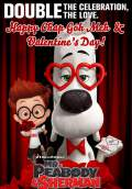 Mr. Peabody & Sherman (2014) Poster #17 Thumbnail
