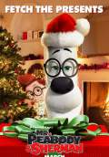 Mr. Peabody & Sherman (2014) Poster #9 Thumbnail