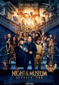 Night at the Museum: Secret of the Tomb (2014) Poster #3 Thumbnail
