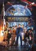 Night at the Museum: Battle of the Smithsonian (2009) Poster #1 Thumbnail