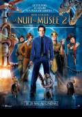 Night at the Museum: Battle of the Smithsonian (2009) Poster #2 Thumbnail