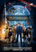 Night at the Museum: Battle of the Smithsonian (2009) Poster #3 Thumbnail
