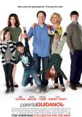 Parental Guidance (2012) Poster #1 Thumbnail