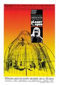 Planet of the Apes (1968) Poster #1 Thumbnail