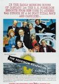 The Poseidon Adventure (1972) Poster #1 Thumbnail