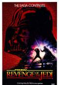 Star Wars: Episode VI - Return of the Jedi (1983) Poster #6 Thumbnail