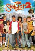 The Sandlot 2 (2005) Poster #1 Thumbnail