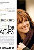 The Savages (2007) Poster #3 Thumbnail