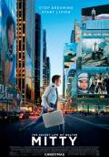 The Secret Life of Walter Mitty (2013) Poster #9 Thumbnail